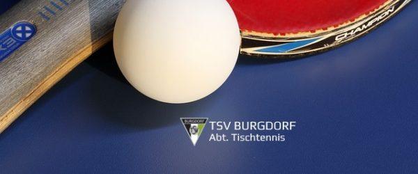 table-tennis-4046306_640