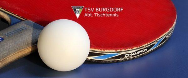 table-tennis-4046307_640